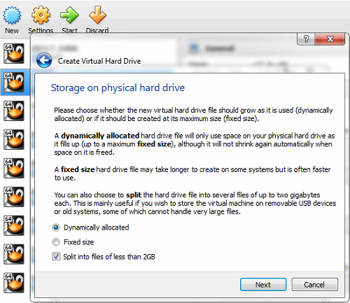 Step by Step Install of Oracle RAC 11gR2 on OEL 6.5 on Oracle VM Virtual BOX (5/6)